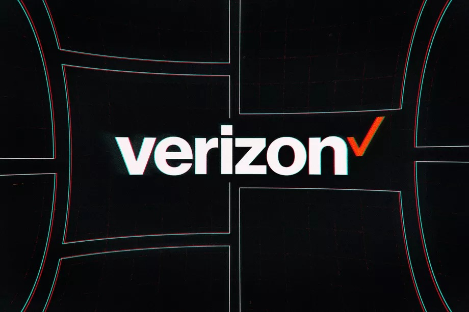 Verizon acquires Tracfone in a deal worth more than $6 billion