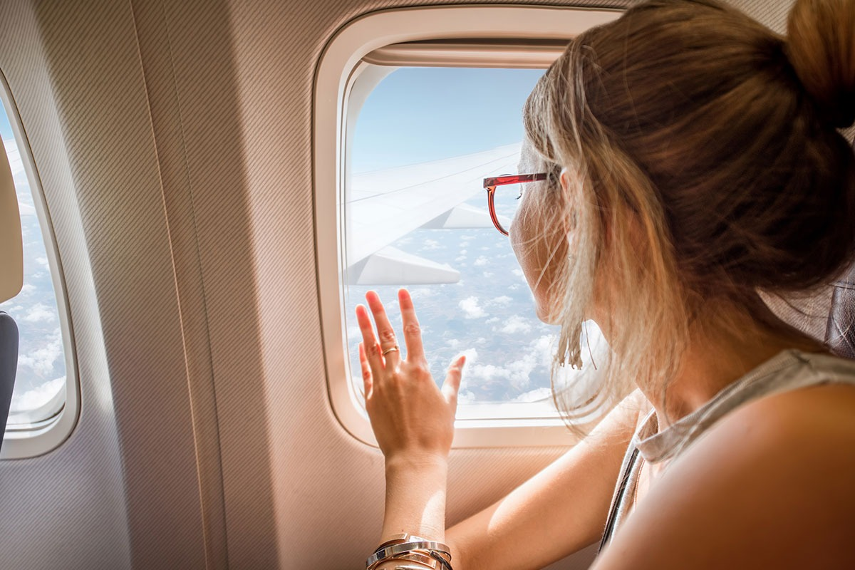 Have You Been Looking For Advice About Travel? Check Out These Article Below!