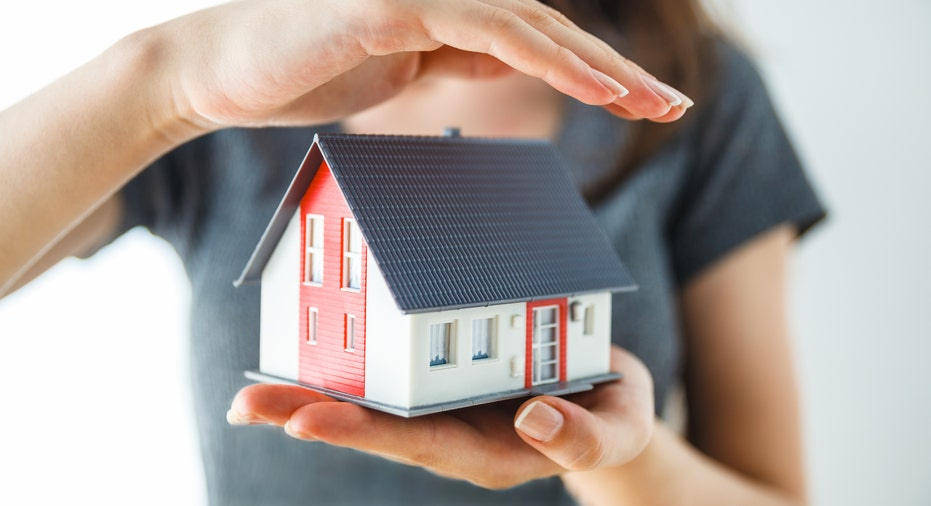 TIps That Can Make Your Home Owner's Insurance Search Worthwhile